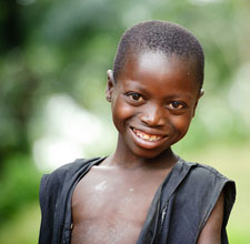 covenant-kids-congo2