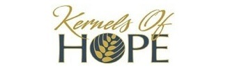 kernels-of-hope-logo