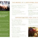 intentional-discipleship-brochure